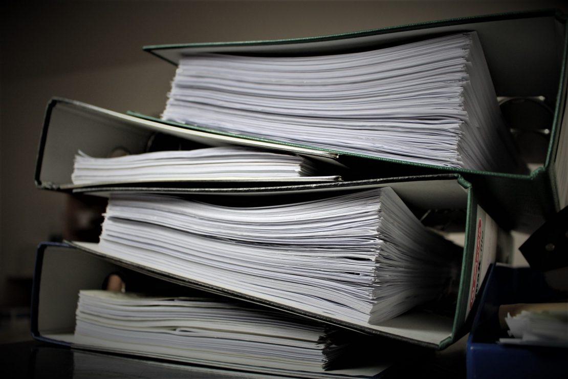 goedkoopste notariskantoor