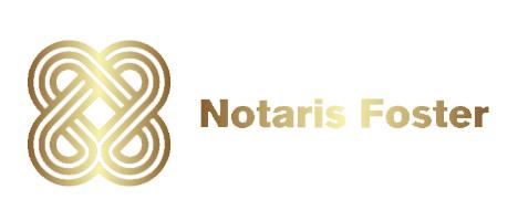 notaris notariskosten goedkoopste vergelijken notariskantoor hypotheekakte testament samenlevingscontract kosten